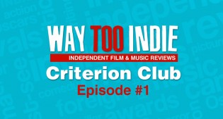 criterion-club