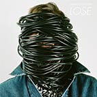 Cymbals Eat Guitars – LOSE album cover