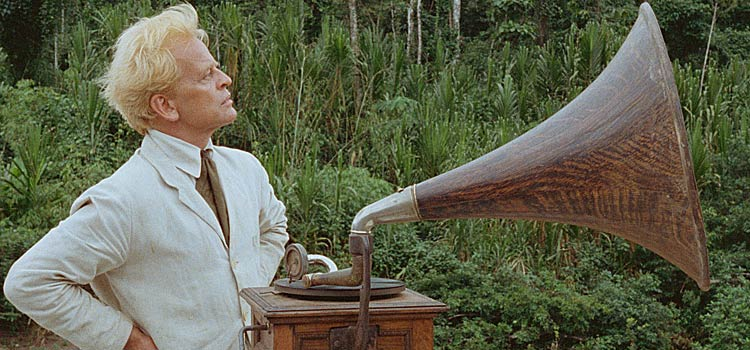 Fitzcarraldo movie