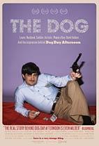 The Dog movie