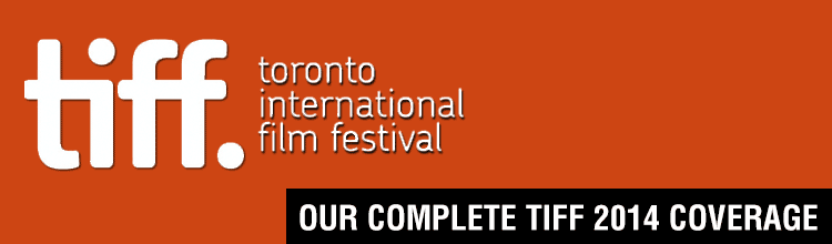 Way Too Indie TIFF 2014 coverage