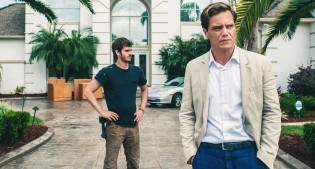99 Homes (TIFF Review)