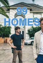 99 Homes (TIFF Review) movie