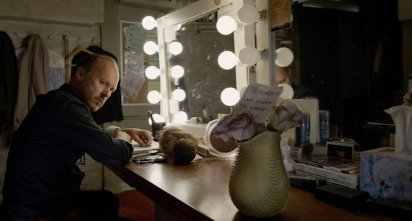 Birdman (NYFF Review)