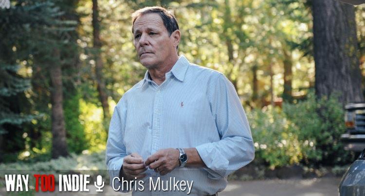 Chris-Mulkey