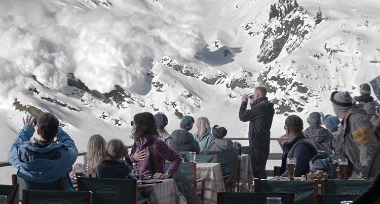 Force-Majeure-movie