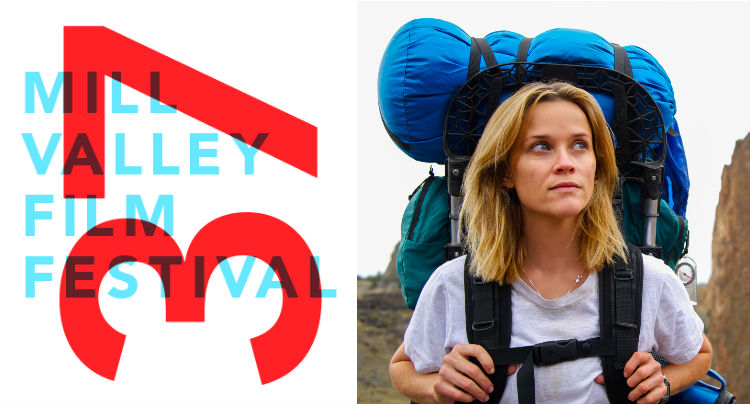 Oscar Frontrunners Featured in Mill Valley Film Festival 2014 Lineup