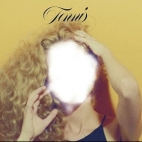Tennis – Ritual in Repeat album cover