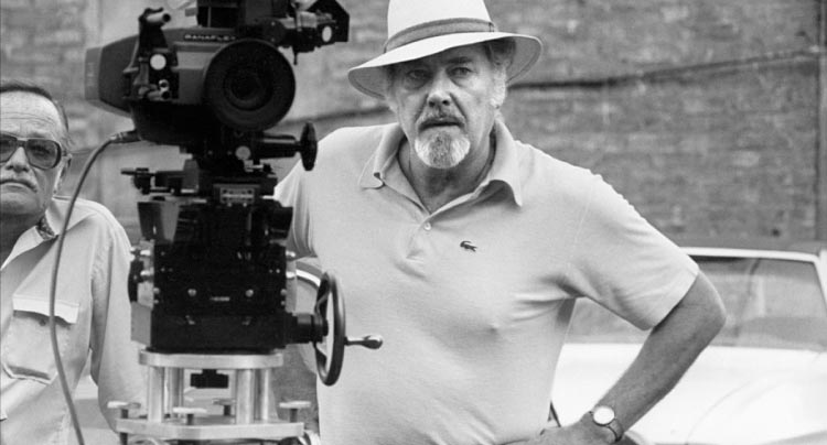 Altman documentary