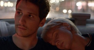 Eden (TIFF Review)