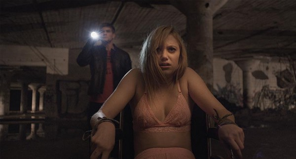 TIFF 2014: It Follows