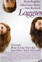 Laggies (TIFF Review) movie