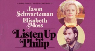listen-up-philip-art