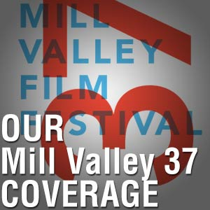 MVFF14 coverage