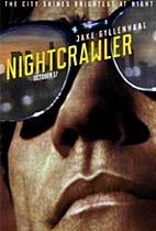 Nightcrawler (TIFF Review) movie