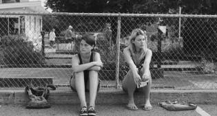 Tu Dors Nicole (TIFF Review)