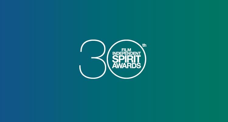 2015 Independent Spirit Awards To Be Broadcast Live For First Time Awards