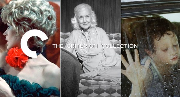 Criterion Collection Announces January Titles From Maddin, Fassbinder, & More