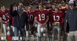 Dylan-Baker