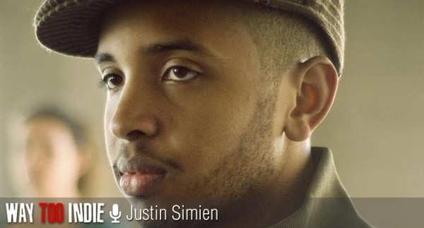 Justin Simien: I Don't Need to be Told Racism is Bad–I'm More Interested in Talking About Identity