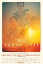 Young Ones movie