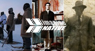5 Must See Films Playing at the 2014 imagineNATIVE Festival
