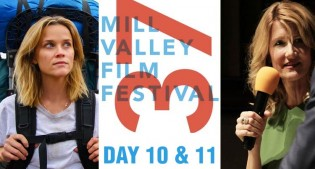 MVFF37 Days 10 & 11: After The Fall, Timbuktu, & Wild