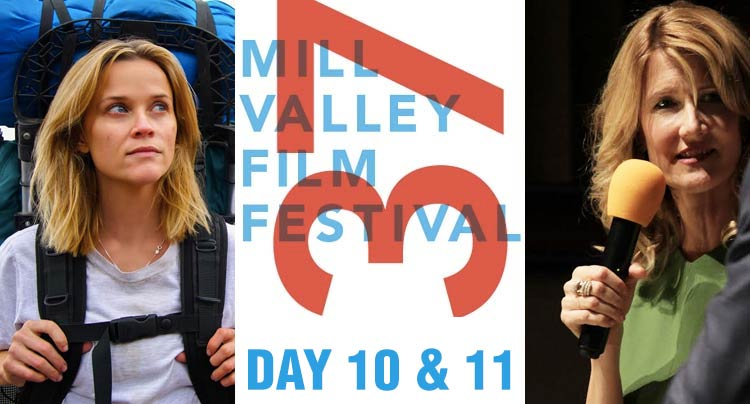 MVFF37 Days 10 & 11: After The Fall, Timbuktu, & Wild Film Festival
