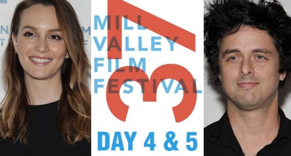 MVFF37 Days 4 & 5: The Imitation Game, Like Sunday, Like Rain, More