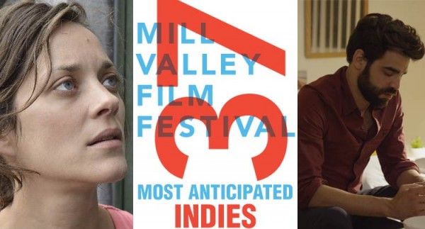 MVFF37: Our Most Anticipated Indies