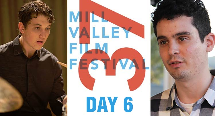 MVFF37 Day 6: Whiplash, Gett: The Trial of Viviane Amsalem Film Festival