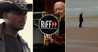 The Reel Indie Film Festival Brings A Wide Selection of Docs, Shorts and Music Videos
