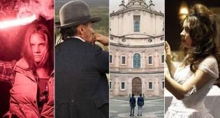 10 Great 2015 Films We've Already Seen