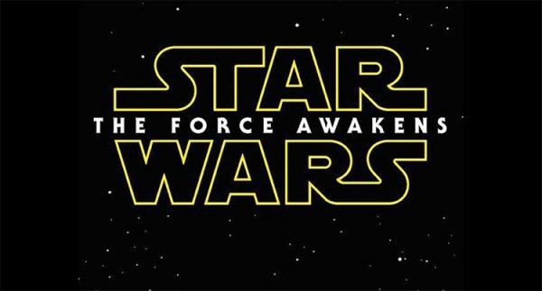 Star Wars: The Force Awakens Debuts Teaser