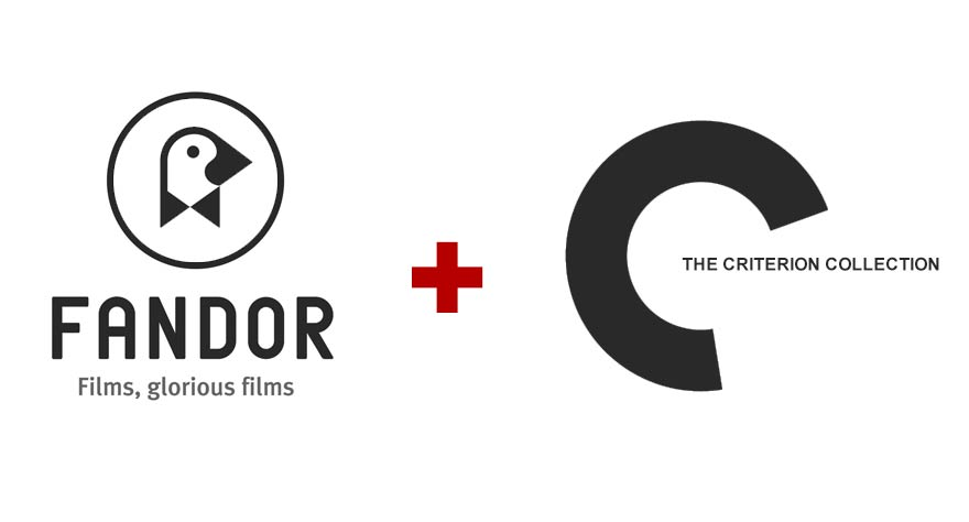 Criterion Collection To Stream Select Titles On Fandor