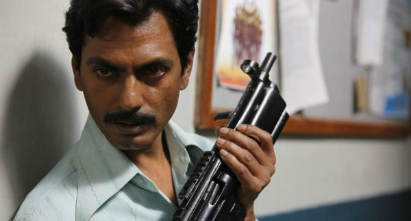 Berserk, Violent Trailer for Indian Crime Epic 'Gangs of Wasseypur'