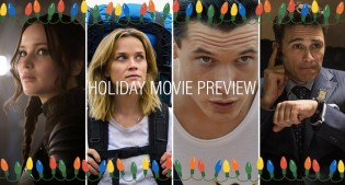holiday-movie-preview-2014