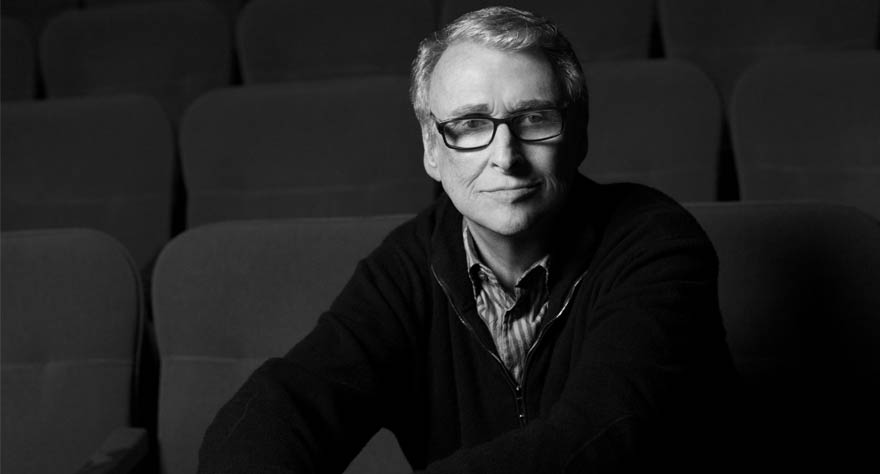Film Titan, Director Mike Nichols Dead At 83