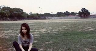 Mitski – Bury Me at Make Out Creek