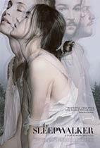 The Sleepwalker movie poster