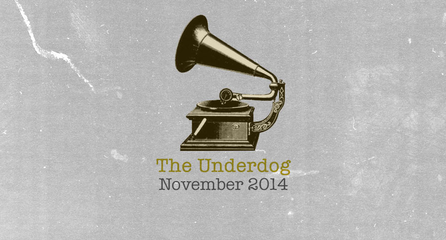 the-underdog-feature
