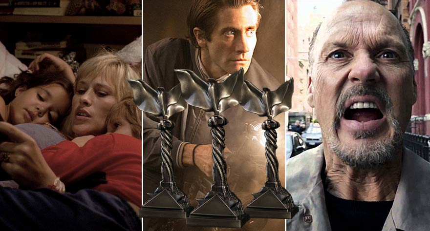 2015 Independent Spirit Award Predictions