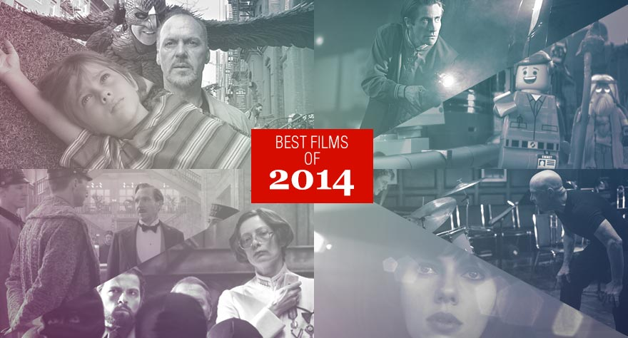 Way Too Indie's 20 Best Films of 2014