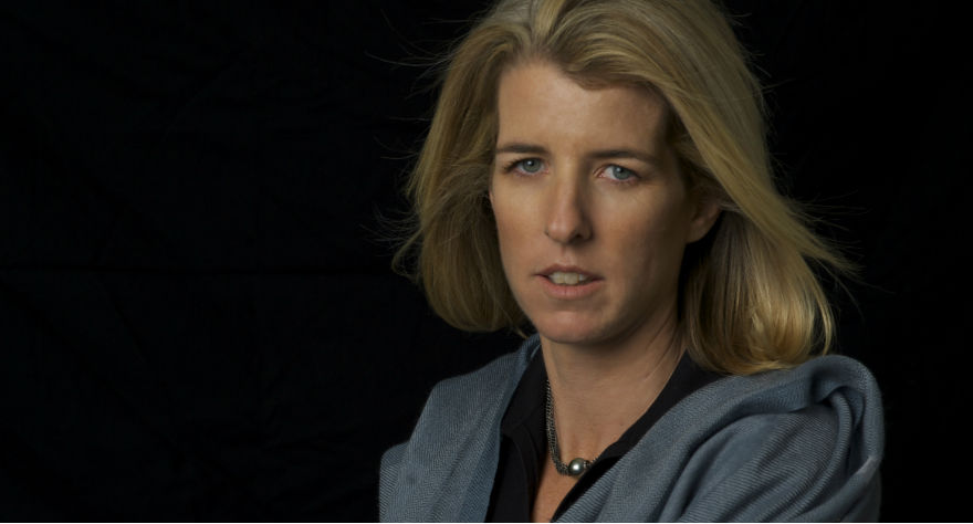 Rory Kennedy on 'Last Days in Vietnam': Not Necessarily Proud of America, But Proud of These Americans