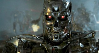 'Genisys': A Terminator For A New Generation