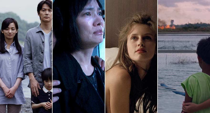 13 Best Foreign Films of 2014
