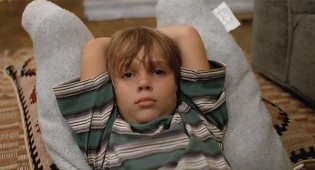 New York Film Critics Circle Crowns 'Boyhood' Best Picture