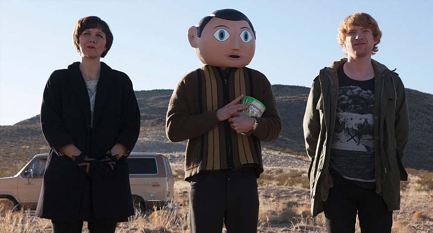 Frank movie still