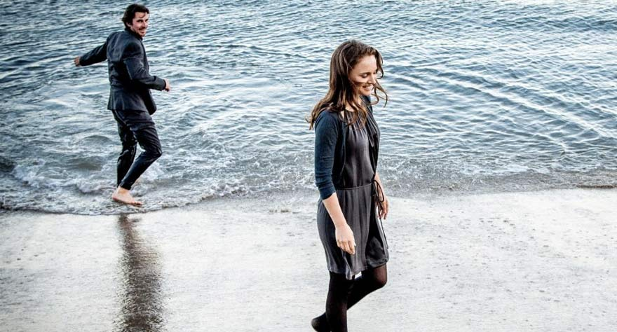 Terrence Malick's Gorgeous, Cryptic 'Knight of Cups' Trailer