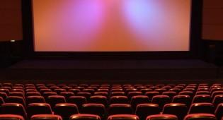 Full List of Films Released in 2014